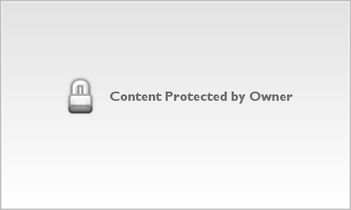 Wedding at Dry Tortugas National Park, Fort Jefferson